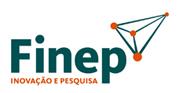 logo_novoFINEP