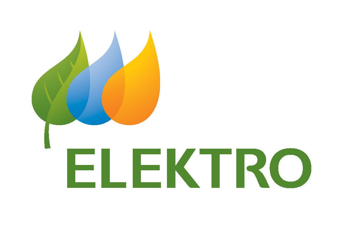 logotipo_elektro
