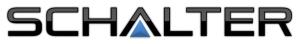 schalter_logo