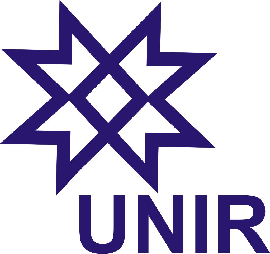 529_logomarca_unir