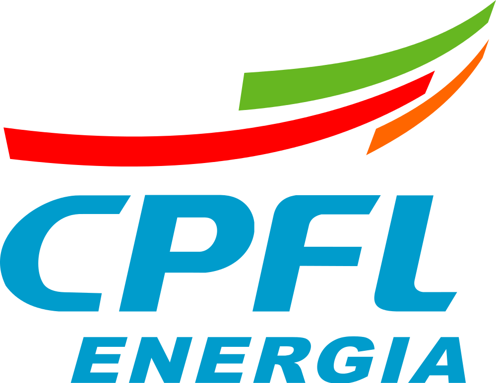 CPFL-Energia-logo