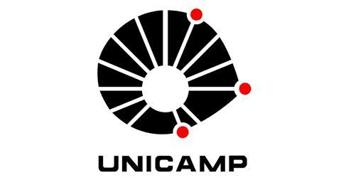 Logo_Unicamp__0