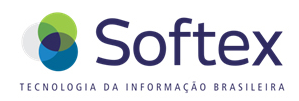 Logo_softex