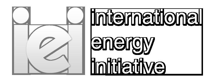 logo-hidef-grey2