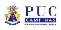 puccamp_logo