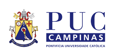 puccamp_logo